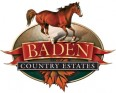 baden country estates
