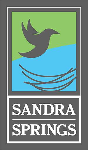 Sandra Springs