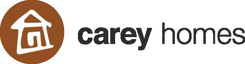 Carey Home Builders
